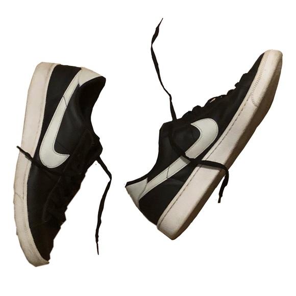 Nike Other - Men's Ebernon Nike Sneakers